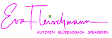 Eva Fleischmann Coaching Logo