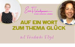 Friederike Fitzel